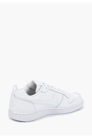 023802ca Nike в Челябинске – адреса магазинов, каталог одежды, часы работы ...