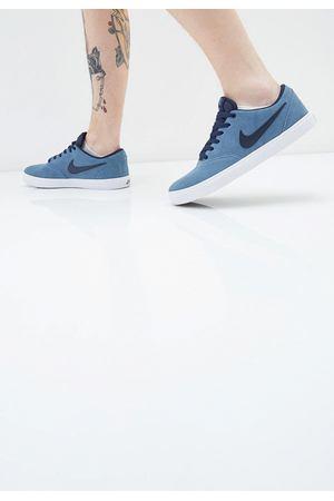5aff2925 Магазин Nike – каталог одежды, официальный сайт и адреса магазинов ...