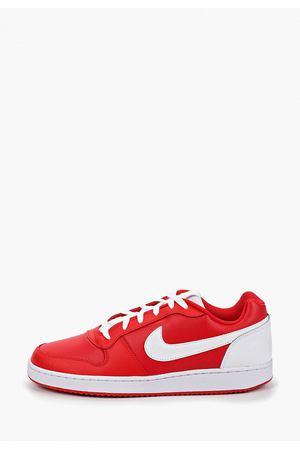 4e6102f9 Nike в Ростове-на-Дону – адреса магазинов, каталог одежды, часы ...