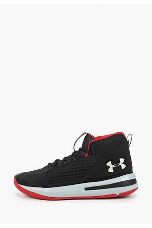 81d00101ef2d61 Борцовки Nike Nike 325256 купить за 7750 рублей в интернет-магазине