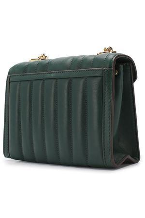 741e73de4 Цены на женские сумки и магазины, где можно купить в ТРЦ «Горизонт ...