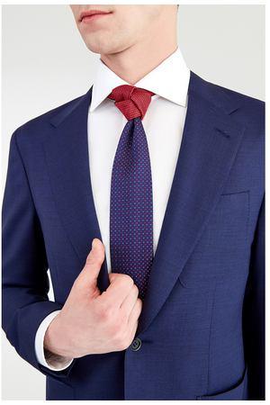 18e95c5d25f1b Купить мужские галстуки от 450 руб. в Сыктывкаре и интернет ...