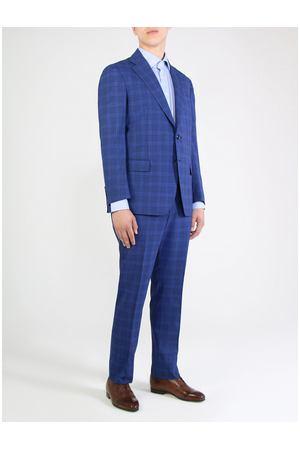 4f55b30bbfea Цены на мужские костюмы и магазины, где можно купить в Универмаг ...