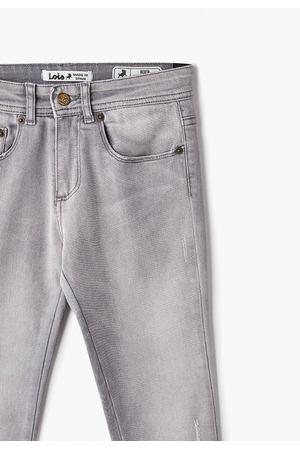 9bb93f7a361d Магазины женских джинсов в Махачкале — вещи от дорогих до дешевых и ...