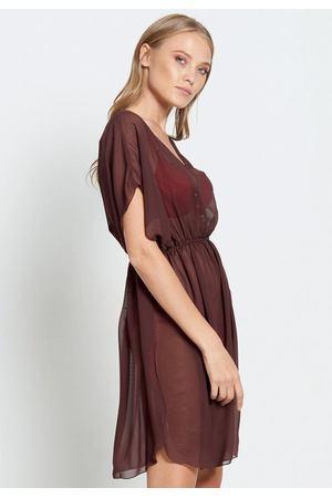 купить платья от 350 руб в екатеринбурге и интернет магазинах 2019