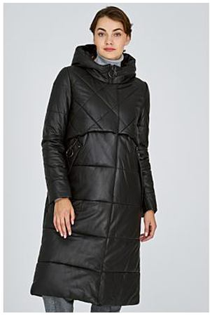 a6d0e3763a42 Купить женские зимние пальто от 1999 руб. в Ростове-на-Дону и ...