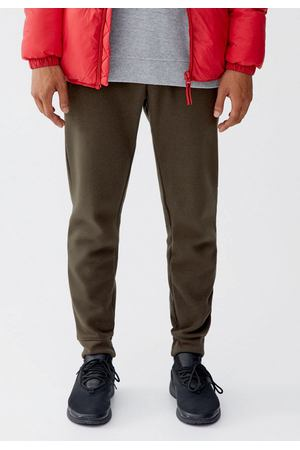 070c233a423a Каталог мужских спортивных штанов Pull&Bear (Пул энд бир) от 599 руб.