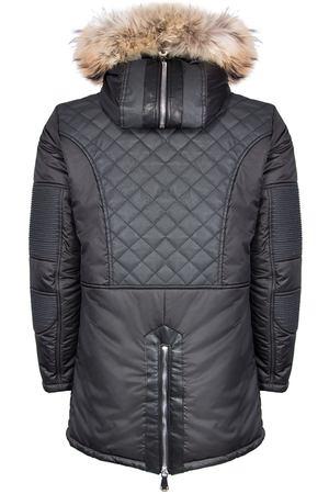 7630222e7006c Купить мужские пуховики и утепленные куртки от 999 руб. в Челябинске ...