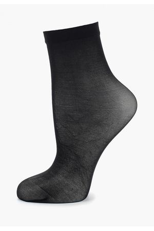 Носки Wolford