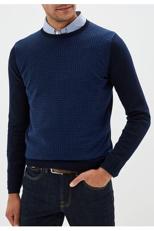 Джемпер CC Collection Corneliani