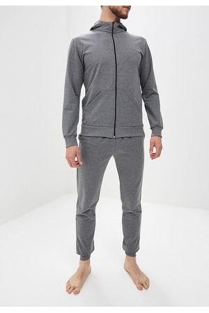 35647d9c294fc Купить мужскую домашнюю одежду от 590 руб. в Кирове и интернет ...