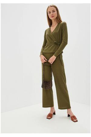 11fb46b018155 Купить женские пижамы и ночные сорочки от 499 руб. в Владикавказе и ...