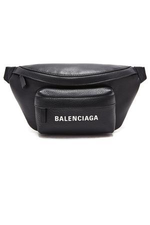 8ea5dc9c09b4 Поясная сумка с логотипом Everyday