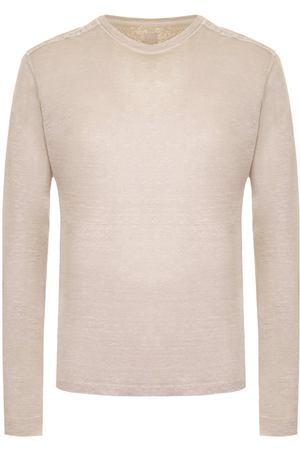9984e6e211ffb Купить мужские джемперы и свитеры от 590 руб. в Калининграде и ...