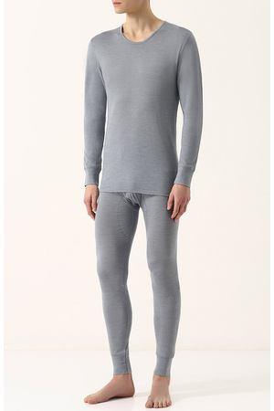 180333823720a Купить мужскую домашнюю одежду от 590 руб. в Челябинске и интернет ...