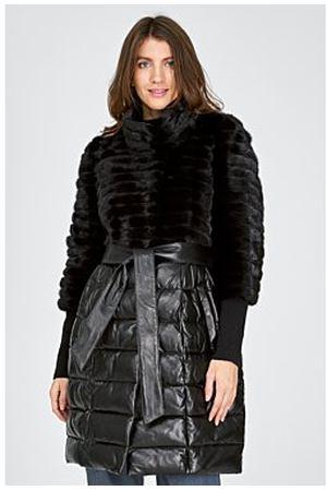 fc3438b2249b Купить женские зимние пальто от 1999 руб. в Худжанде и интернет ...