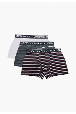 Комплект Burton Menswear London