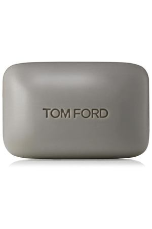 TOM FORD Мыло Oud Wood