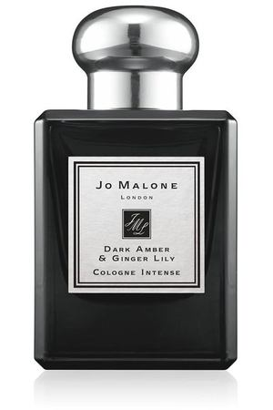 JO MALONE LONDON Cologne Intense Dark Amber & Ginger Lily