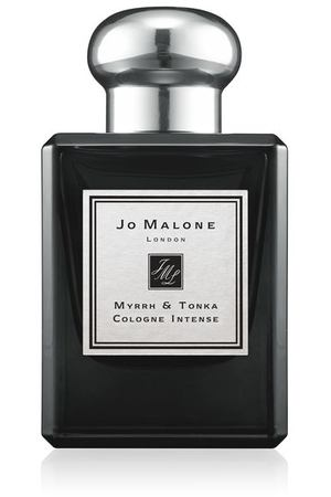 JO MALONE LONDON Cologne Intense Myrrh & Tonka