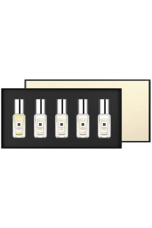 JO MALONE LONDON Коллекция ароматов Cologne Collection