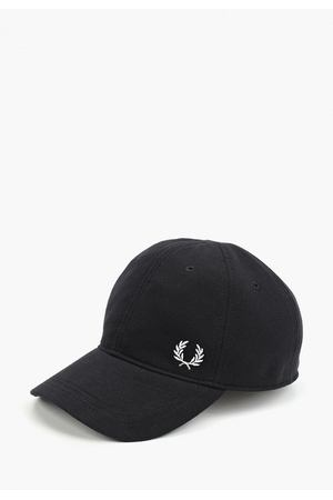 Бейсболка Fred Perry