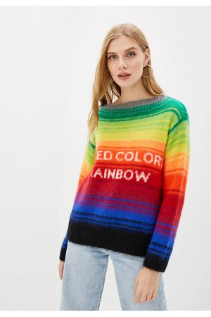 Джемпер United Colors of Benetton