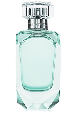 TIFFANY & CO Tiffany Intense