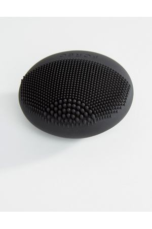 Щетка Foreo Luna Play - Midnight-Черный