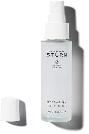 Увлажняющий спрей для лица Hydrating Face Mist, 50ml Dr. Barbara Sturm