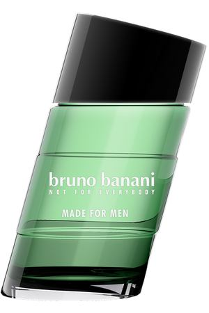 BRUNO BANANI Made For Men