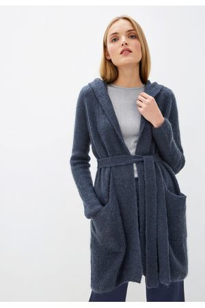Кардиган Max Mara Leisure