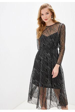 Платье из турции бархатное купить интернет магазин