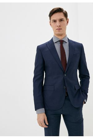Пиджак CC Collection Corneliani