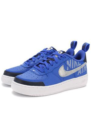 Кеды Nike Air Force 1 LV8 2 Nike