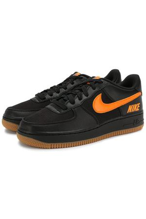 Кеды Nike Air Force 1 LV8 5 Nike