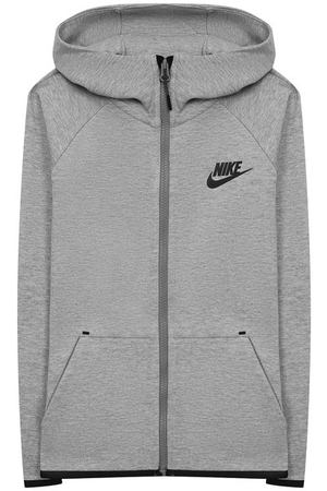 Кардиган Nike Sportswear Tech Fleece Nike