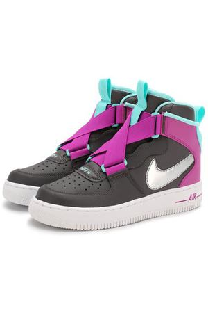 Кеды Nike Air Force 1 Nike