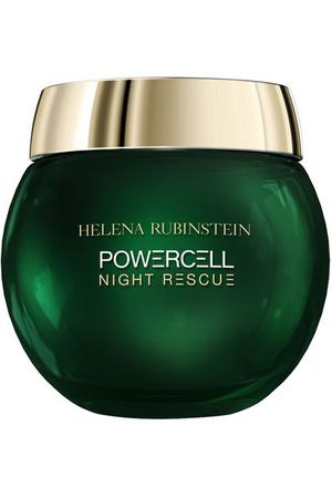 Крем для лица Powercell Night Rescue Helena Rubinstein