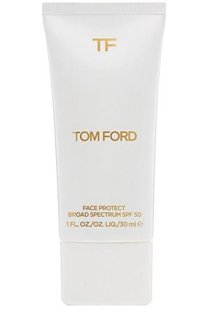 TOM FORD База для макияжа Face Protect Broad Spectrum SPF 50