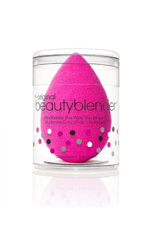 BEAUTYBLENDER Спонж beautyblender original