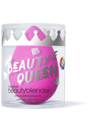 BEAUTYBLENDER Спонж beautyblender Queen