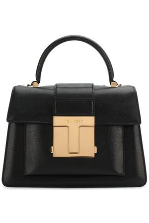 Сумка 001 small Tom Ford