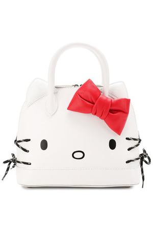 Сумка Hello Kitty S Balenciaga