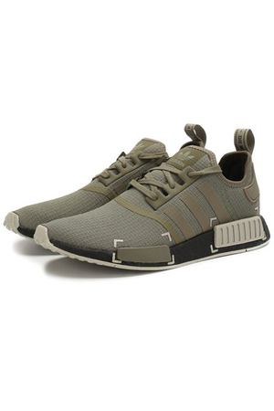 Кроссовки NMD_R1 adidas Originals
