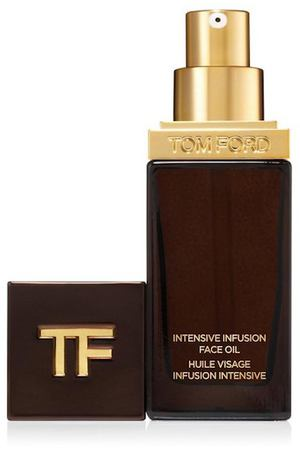 TOM FORD Интенсивное масло концентрат Intensive Infusion Face Oil