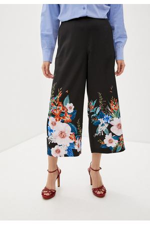 Брюки Ted Baker London