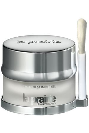 Средство для лица Cellular 3-Minute Peel La Prairie