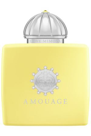 Парфюмерная вода Love Mimosa Amouage