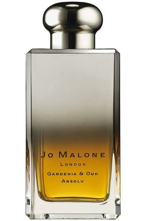 Абсолю Gardenia & Oud Jo Malone London